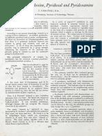 Vutb6 Research