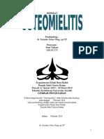 26812884-Referat-Osteomielitis.doc