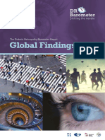 DR Global Report 1