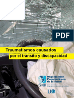 accidentes_discapacidad