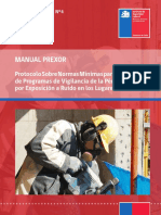 Protocolo_Prexor.pdf