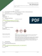SKL-SP2-Aerosol_Tinta penetrante.pdf
