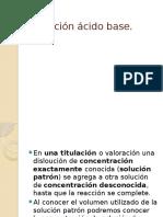 262105337-Titulacion-Acido-Base.pptx