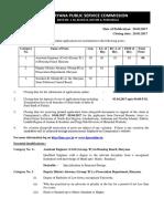Advt. No. 05 of 2016_3 Posts.pdf