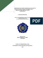 pustaka pandan.pdf