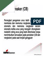 cb-fuse
