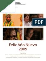 2009-01