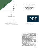 Matematicki prirucnik za inzenjere i studente.pdf