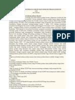 Hubungan Hukum Pidana Umum Dan Hukum Pidana Khusus - Copy
