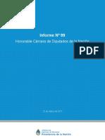 INFORME 99 HCDN.pdf