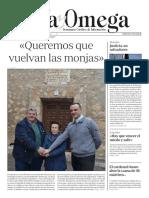 ALFA Y OMEGA - 16 Marzo 2017.pdf