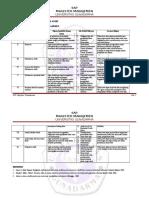 Komputerisasi Audit.doc