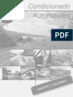 Condicionado_Automoviles_