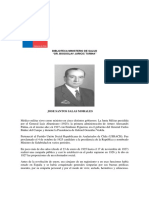 Biografia-Dr-Jose-Santos-Salas-Morales.pdf