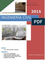 Ing. Oriente Precolombina Latinoamerica