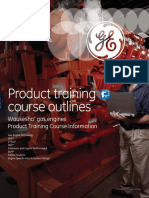Waukesha Training Catalog_2015