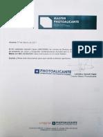 certificación alumno mvelandiam