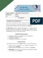 73157381-ACTIVIDAD-1.doc