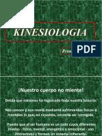 Kinesiología.pdf
