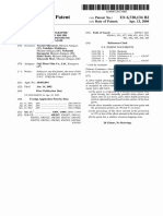 FUJI Patent