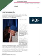 Ama y haz lo que quieras _ Martel - Fabio -  Haciendo Cine.pdf