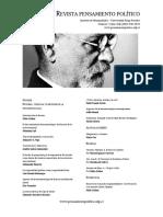 RPP-7-Full dossier sobre Husserl.pdf