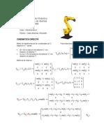 Mathcad-3GDL_RRR
