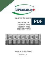 MNL-1800