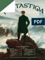 Fantastiqa Rulebook -- 7-17-12 Small