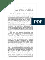 05 Obiasca v Basalotte.pdf