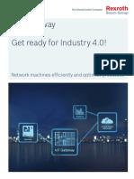 R999000495_IoT_Gateway_2017_01_AE_media