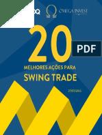 Cms%2Ffiles%2F7066%2F1438034515eBook Melhores Ativos Swing Trade