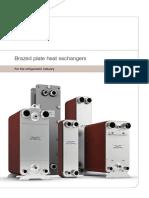 brazed-plate-heat-exchangers.pdf
