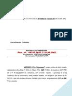agravo_instrumento_TRT_recurso_ordinario_intempestivo_reclamada_PN262.doc