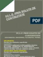 LP 3-Lez elem II ADATA (SOL,DES,SECH, NEINC - Copy.ppt
