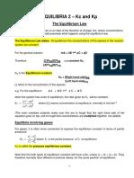 4.5 Equilibria.pdf