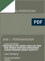 contoh Proposal Penelitianx