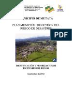 PMgRDMUTATÁ Antioquia.pdf