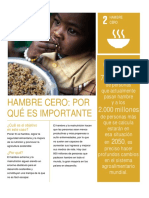 2_Spanish_Why_it_Matters.pdf