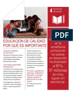 4_Spanish_Why_it_Matters.pdf