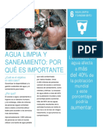 6_Spanish_Why_it_Matters.pdf