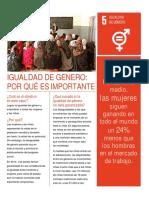 5_Spanish_Why_it_Matters.pdf
