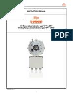comen microswitch setting.pdf