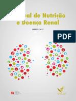 Manual Doenca Renal
