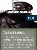 as invasoes barbaras.pdf