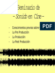 Sonido en Cine.pdf