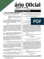 Diario Oficial 2017-03-03 Completo