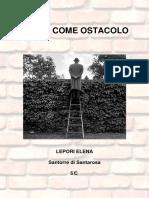 IL_MURO_TESI