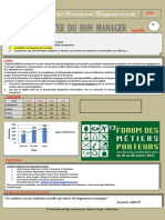 NEWS LETER DU MANAGER OPTION JANV 2015 vert olive.pdf