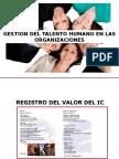 Cl1_Gestion Del Talento Humano en Las Organizacioneseess